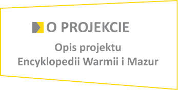 oProjekcie.png